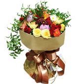꽃다발 > 꽃다발a8