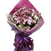 꽃다발 > 꽃다발b3