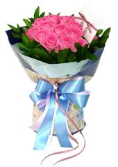 꽃다발 > 꽃다발c7