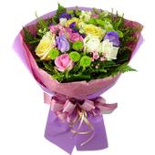 꽃다발 > 꽃다발a1