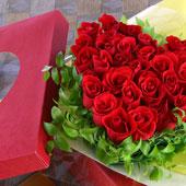 꽃상자 > 꽃상자5