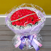 꽃다발 > 꽃다발a2