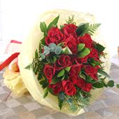 꽃다발 > 꽃다발c10
