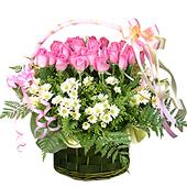 꽃바구니 > 꽃바구니1