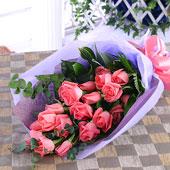 꽃다발 > 꽃다발c9