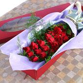 꽃상자 > 꽃상자3