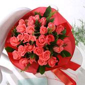 꽃다발 > 꽃다발c12