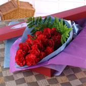 꽃상자 > 꽃상자2