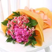 꽃다발 > 꽃다발c11