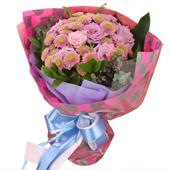 꽃다발 > 꽃다발c2